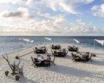Shangri-la's Villingili Resort & Spa, Maldivi - All Inclusive