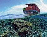 Park Hyatt Maldives Hadahaa, Maldivi - All Inclusive