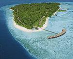 Filitheyo Island Resort, Maldivi - All Inclusive