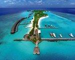 Sheraton Maldives Full Moon Resort & Spa, Maldivi - First Minute