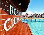 Robinson Club Maldives, Maldivi - Last Minute