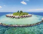 Amaya Kuda Rah, Maldivi - Last Minute