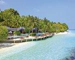Royal Island Resort & Spa, Maldivi - potapljanje