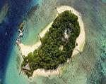 Makunudu Island, Maldivi - All Inclusive