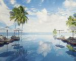 Conrad Maldives Rangali Island, Maldivi - za družine
