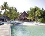 Diamonds Athuruga, Maldivi - All Inclusive