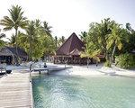 Diamonds Athuruga, Maldivi - Last Minute