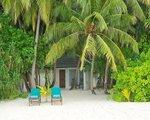 Holiday Island Resort & Spa, Maldivi - potapljanje