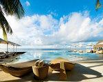 Huvafen Fushi Maldives, Maldivi - Last Minute