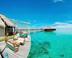 Ayada Maldives, Maldivi - za družine