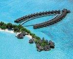 Taj Exotica Resort & Spa, Maldivi - Last Minute
