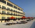 Hulhule Island Hotel, Maldivi - Last Minute