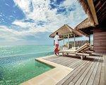 Como Maalifushi, Maldivi - Last Minute