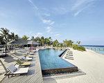 Amari Havodda Maldives, Maldivi - hotelske namestitve