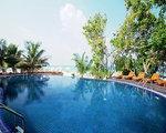 Adaaran Prestige Vadoo, Maldivi - Last Minute