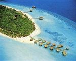 Kihaa Maldives, Maldivi - All Inclusive