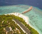 Furaveri Island Resort & Spa, Maldivi - Last Minute