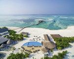 Cocoon Maldives, Maldivi - Last Minute