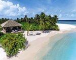 Hurawalhi Island Resort, Maldivi - Last Minute