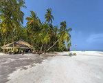 Aaaveee Natures Paradise, Maldivi - Last Minute