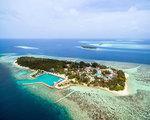Plumeria Maldives, počitnice Maldivi
