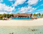 Hideaway Beach Resort & Spa, Maldivi - za družine