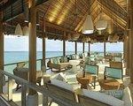 Vakkaru Maldives, Maldivi - Last Minute