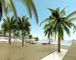 Robinson Club Noonu, Maldivi - hotelske namestitve