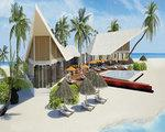 Oblu Select at Sangeli, Maldivi - Last Minute