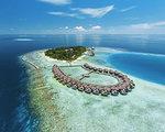 Baros Maldives, Maldivi - Last Minute