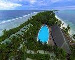 Canareef Resort Maldives, Maldivi - Last Minute