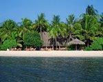 Rihiveli Maldives, počitnice Maldivi