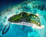 Noku Maldives, Maldivi - All Inclusive