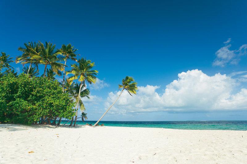 Filitheyo Island Resort, Maldivi 3