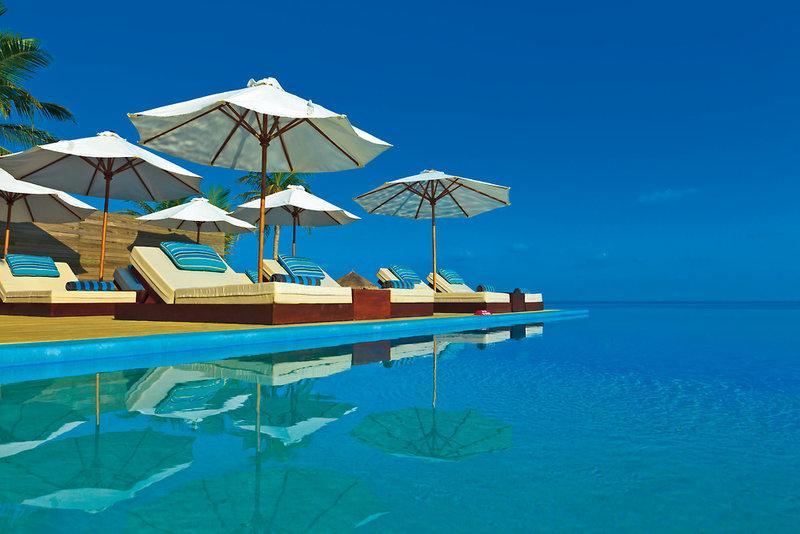 Velassaru Maldives, Maldivi 2