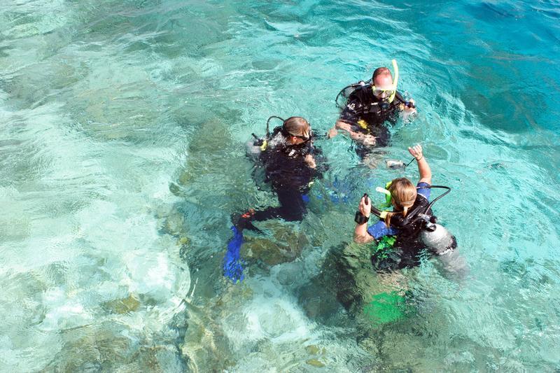 Angaga Island Resort and Spa, slika 2