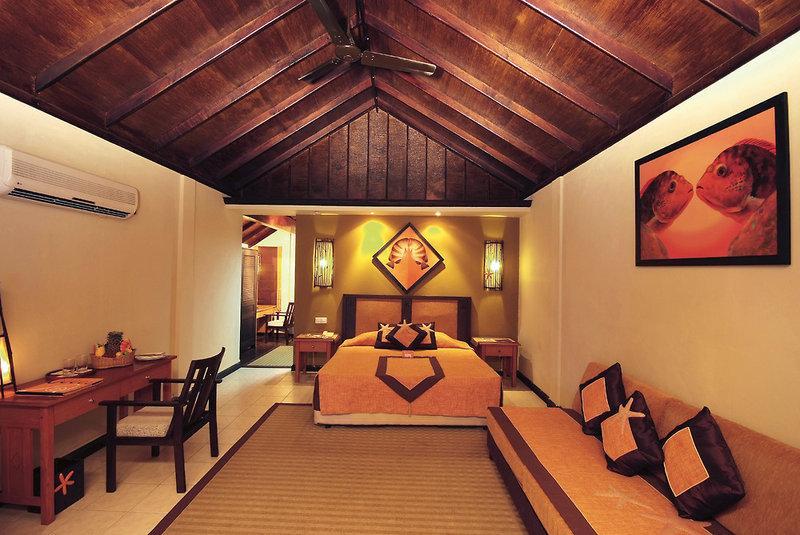 Ellaidhoo Maldives By Cinnamon, slika 3