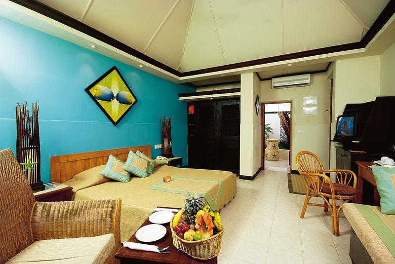 Ellaidhoo Maldives By Cinnamon, slika 5