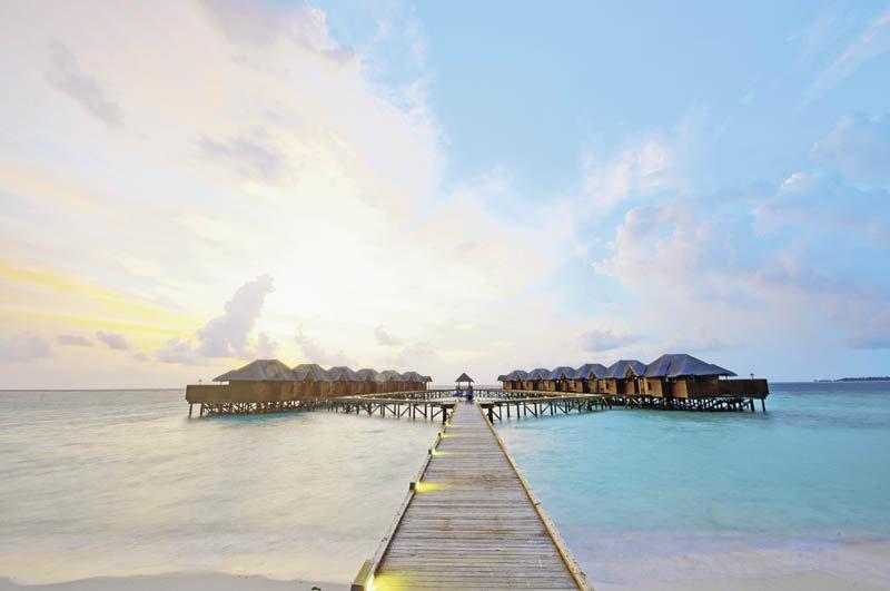 Fihalhohi Island Resort, slika 5