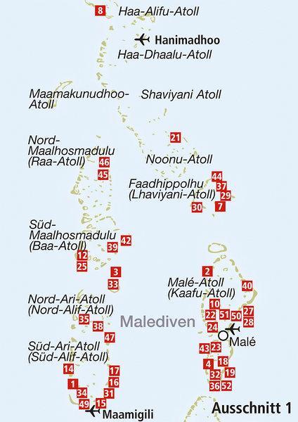 Jen Mal%C3%A9, Maldivi 4