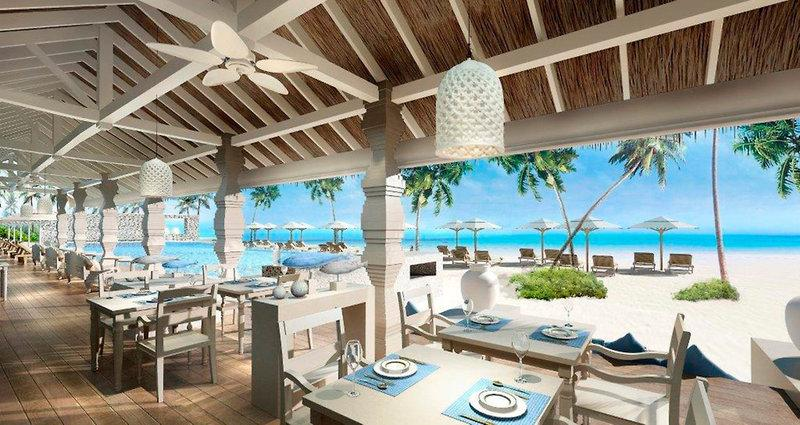 Loama Resort Maldives At Maamigili, Maldivi 2